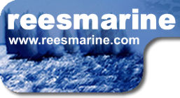 Welcome to Reesmarine